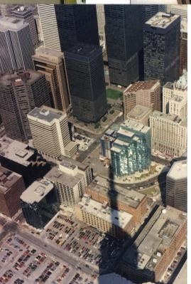 1987 09 Toronto 22