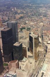 1987 09 Toronto 3