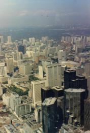 1987 09 Toronto 4