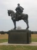 2007 12 02 Manassas Battlefield VA 11
