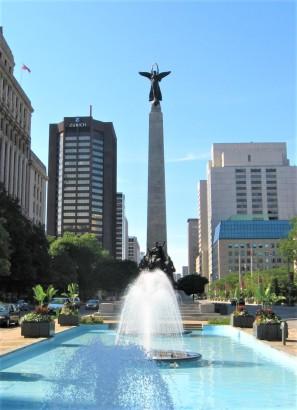 2008 07 04 14 Toronto
