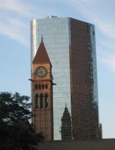 2008 07 04 22 Toronto