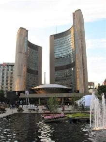 2008 07 04 25 Toronto