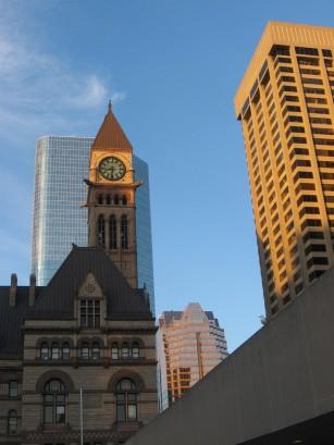 2008 07 04 27 Toronto