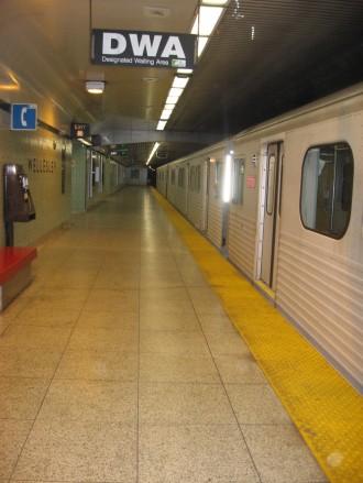 2008 07 05 134 Toronto