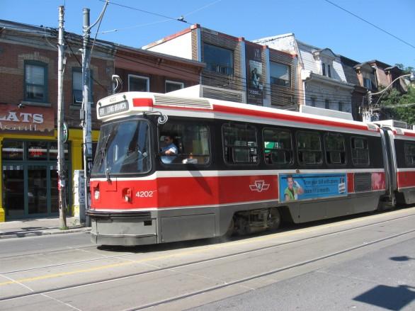 2008 07 05 147 Toronto