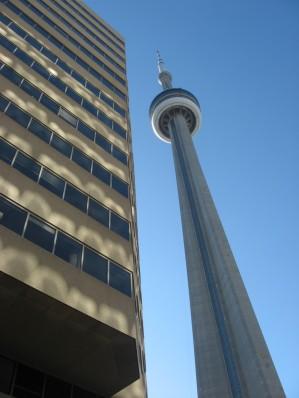 2008 07 05 15 Toronto