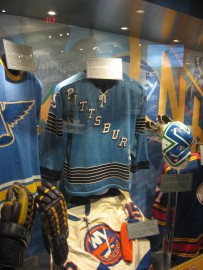 2008 07 05 47 Toronto Hockey Hall of Fame