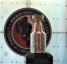 2008 07 05 57 Toronto Hockey Hall of Fame