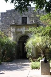 2009 08 27 20 San Antonio Alamo