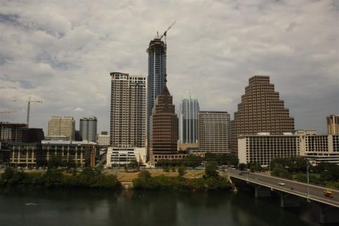 2009 08 27 42 Austin