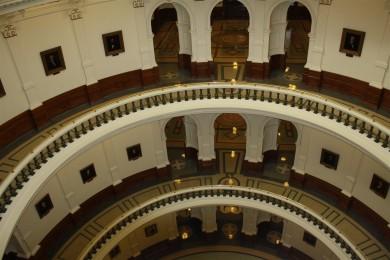 2009 08 27 69 Austin
