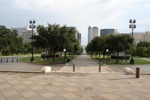 2009 08 27 75 Austin