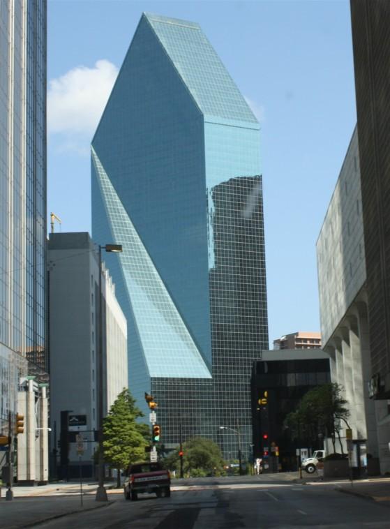 2009 08 30 19 Dallas