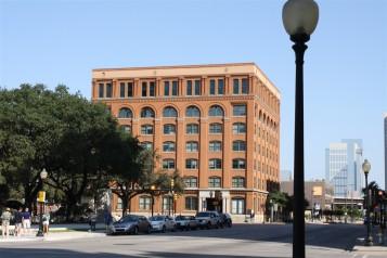 2009 08 30 3 Dallas