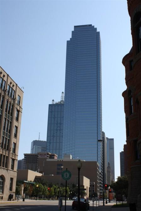 2009 08 30 4 Dallas