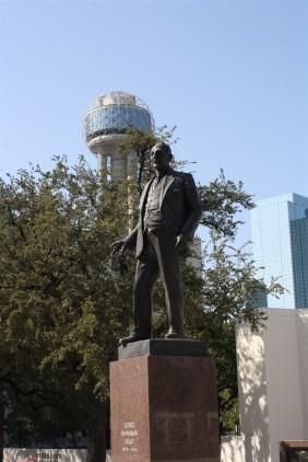 2009 08 30 5 Dallas