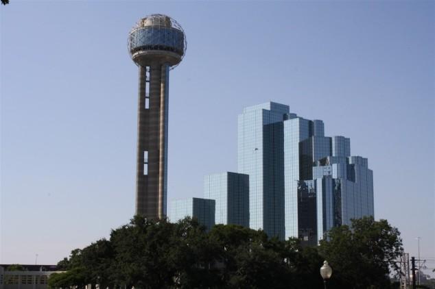 2009 08 30 9 Dallas