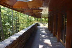 2011 10 09 Kentuck Knob PA FLW 13