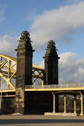 2012 01 28 178 Pittsburgh