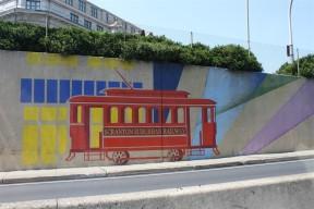 2012 06 21 5 Scranton PA