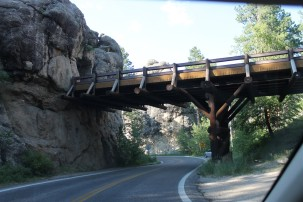 2012 07 10 171 Black Hills South Dakota
