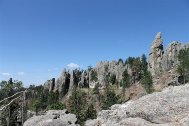 2012 07 10 79 Black Hills South Dakota