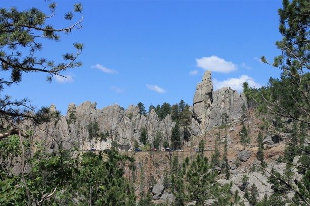 2012 07 10 94 Black Hills South Dakota