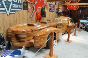 2012 07 11 121 Murdo SD Pioneer Auto Museum