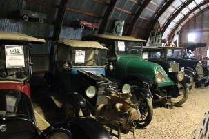 2012 07 11 157 Murdo SD Pioneer Auto Museum
