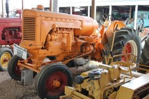 2012 07 11 226 Murdo SD Pioneer Auto Museum