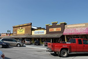 2012 07 11 24 Wall Drug South Dakota