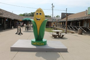 2012 07 11 266 Mitchell SD Corn Palace