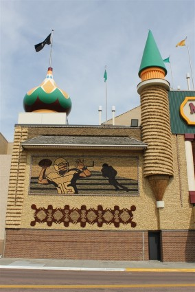2012 07 11 269 Mitchell SD Corn Palace