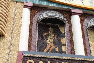 2012 07 11 270 Mitchell SD Corn Palace