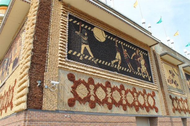 2012 07 11 274 Mitchell SD Corn Palace