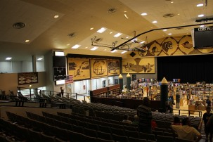 2012 07 11 279 Mitchell SD Corn Palace