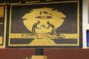 2012 07 11 281 Mitchell SD Corn Palace