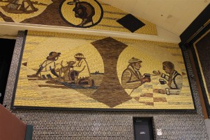 2012 07 11 285 Mitchell SD Corn Palace