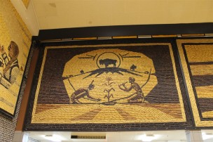 2012 07 11 287 Mitchell SD Corn Palace