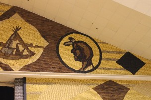 2012 07 11 289 Mitchell SD Corn Palace