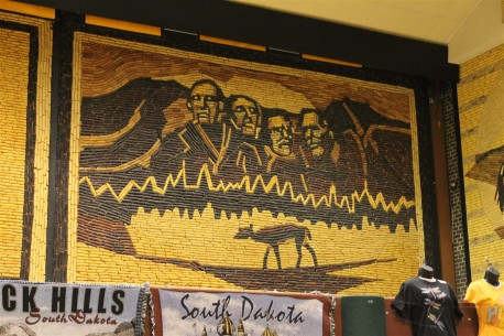 2012 07 11 294 Mitchell SD Corn Palace
