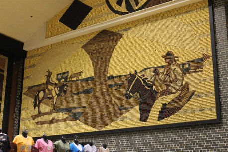 2012 07 11 295 Mitchell SD Corn Palace
