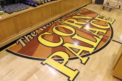2012 07 11 298 Mitchell SD Corn Palace