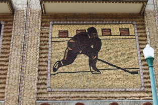 2012 07 11 310 Mitchell SD Corn Palace