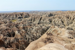 2012 07 11 77 South Dakota Badlands