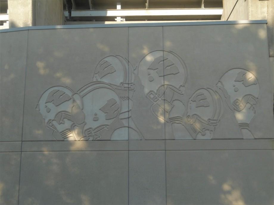 2012 07 14 313 Madison WI