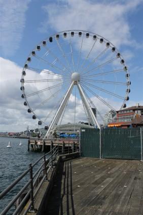 2014 05 27 Seattle 5