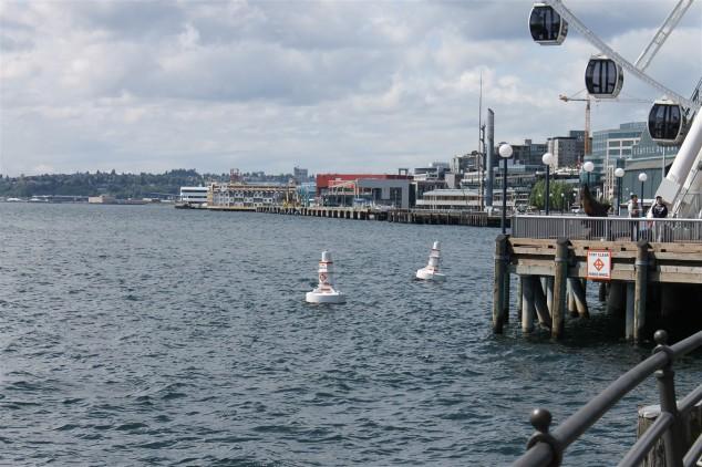 2014 05 27 Seattle 6