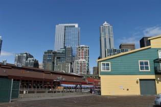 2014 05 27 Seattle 7